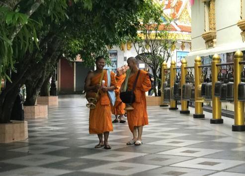 doi_suthep-chiang_mai-hotelnews_traveller-5