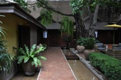 oasis_spa-chaing_mai-hotelnews_traveller-2