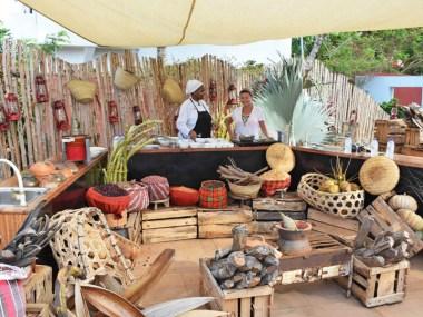 aula-culinaria-swahili-hotelnews_traveller