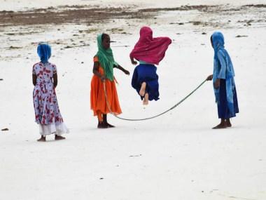 cultura-zanzibar-hotelnews_traveller