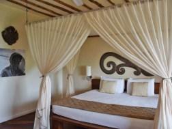 essque_zalu-zanzibar-hotelnews_traveller-10