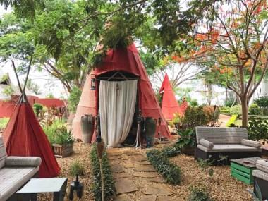 essque_zalu-zanzibar-hotelnews_traveller-18