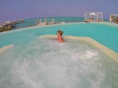 essque_zalu-zanzibar-hotelnews_traveller-2
