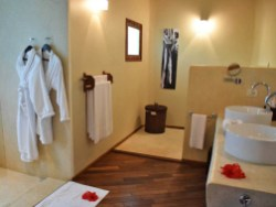 essque_zalu-zanzibar-hotelnews_traveller-8
