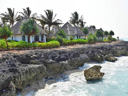 essque_zalu-zanzibar-hotelnews_traveller-9