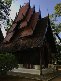 BaanDam-chiang_rai-hotelnews_traveller-1