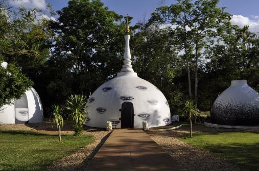 BaanDam-chiang_rai-hotelnews_traveller-4