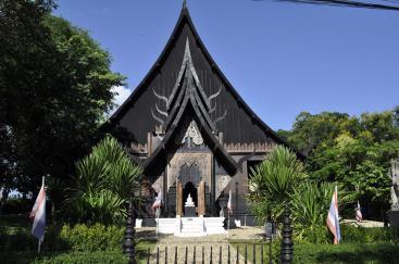 BaanDam-chiang_rai-hotelnews_traveller-5