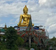 budadourado-chiang_saen-hotelnews_traveller-1