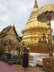 doi_suthep-chiang_mai-hotelnews_traveller-12