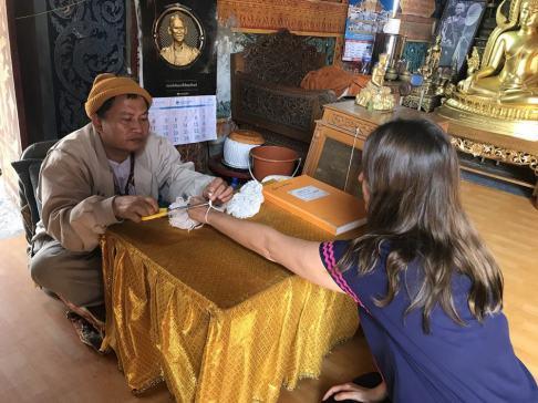 doi_suthep-chiang_mai-hotelnews_traveller-13