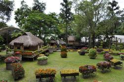 DoiTungDevelopmentProject_chiang_rai-hotelnews_traveller-4