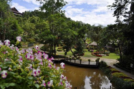 DoiTungDevelopmentProject_chiang_rai-hotelnews_traveller-6