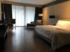 meridien-chiang_rai-hotelnews_traveller-3