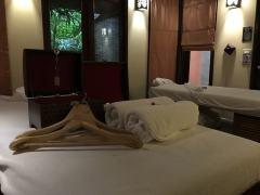 oasis_spa-chaing_mai-hotelnews_traveller-4