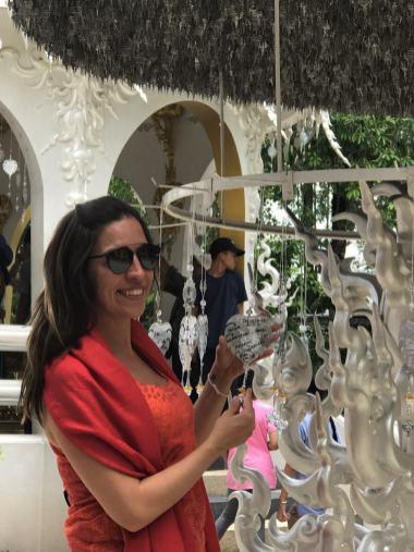 WatRongKhun-chiang_rai-hotelnews_traveller-7
