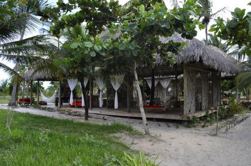RanchoPeixe_prea_hotelnews_traveller-10