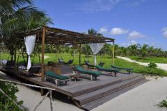 RanchoPeixe_prea_hotelnews_traveller-13
