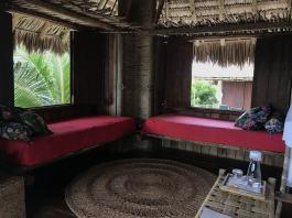 RanchoPeixe_prea_hotelnews_traveller-30