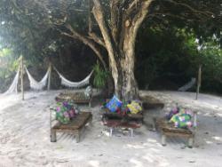 RanchoPeixe_prea_hotelnews_traveller-32