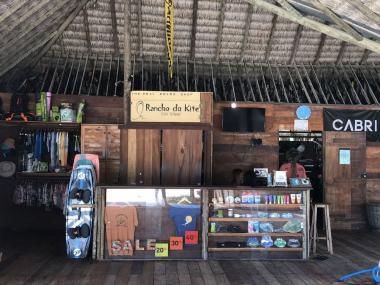 RanchoPeixe_prea_hotelnews_traveller-41