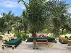 RanchoPeixe_prea_hotelnews_traveller-42