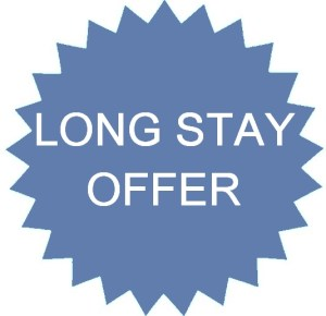 Long Stay image