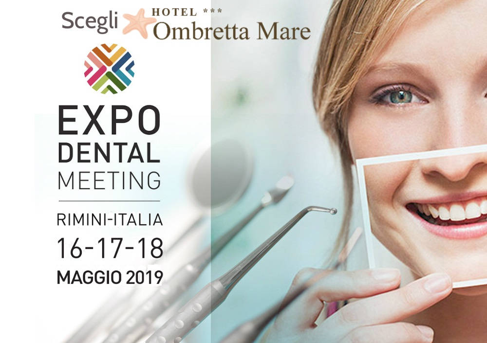 EXPO-DENTAL-MEETING-2019.jpg