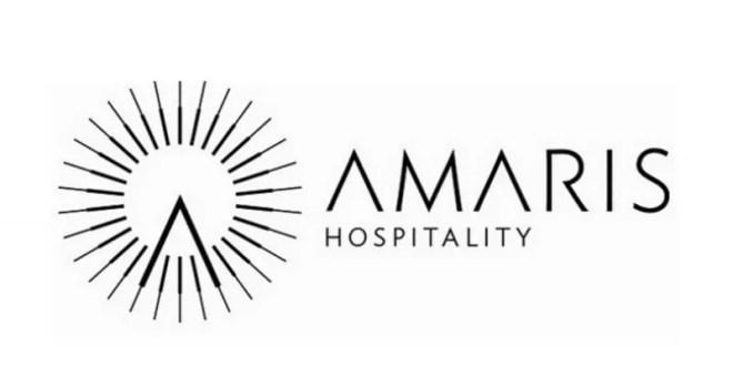 Amaris Hospitality