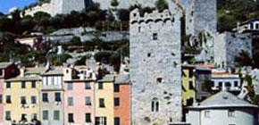 content_borgo_torre_capitolare