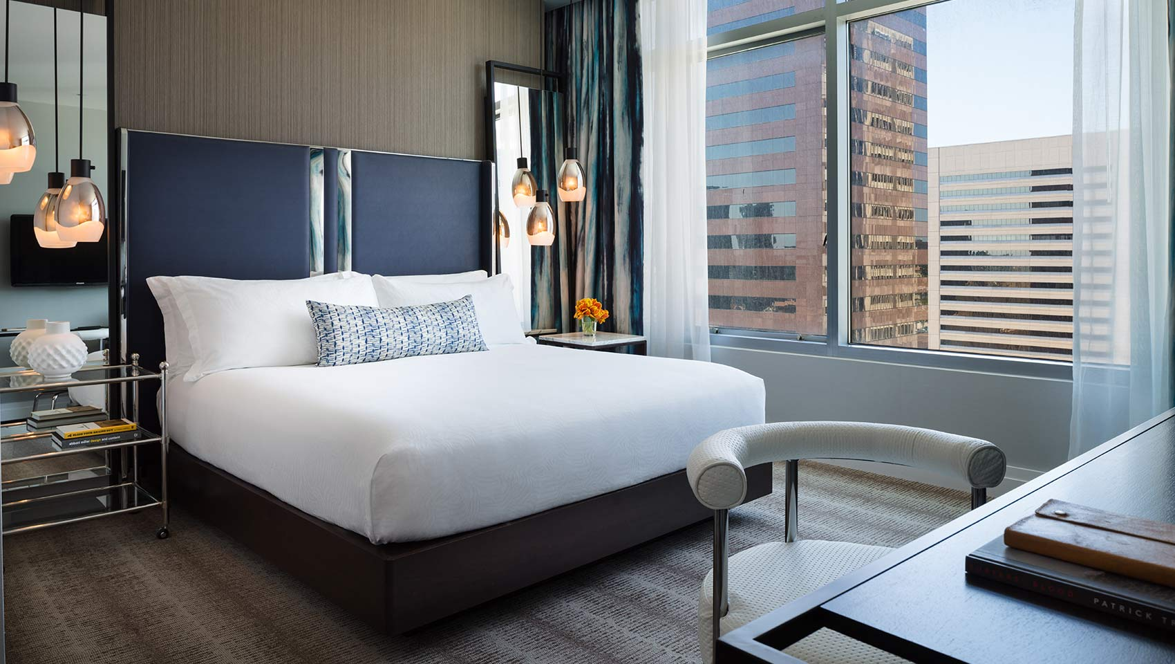 hotels with kitchens in san diego kitchen remodelers downtown kimpton palomar hotel king guestroom