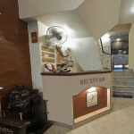 Hotel Perfect - Karol Bagh, New Delhi