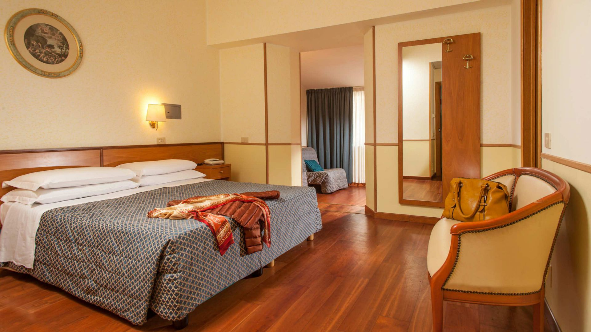 Hotel Piemonte Roma  Sito Web Ufficiale