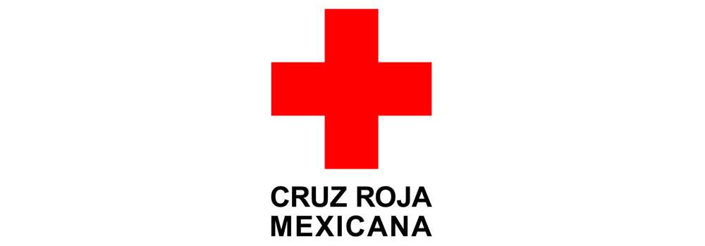 Red Cross joins the Security Operation of Holy Week in Mazatlan  Hotel Playa Mazatlan
