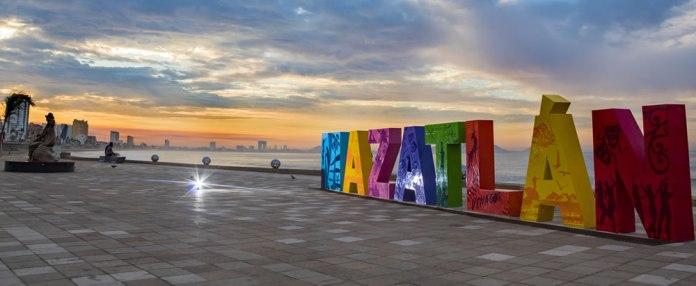 Mazatlan Best Destination of Mexico and Central America: World Travel  Awards | Hotel Playa Mazatlan