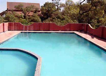 Sunny Midtown Hotel Mahabaleshwar