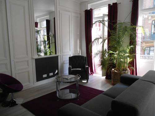 Appartement Arembault Promotional Code