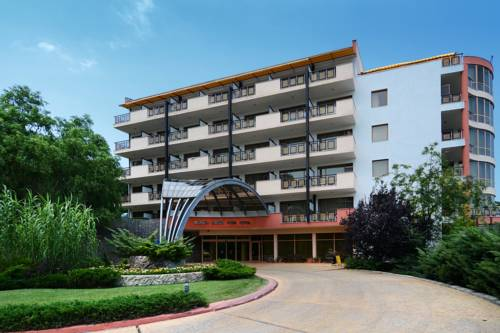 Berlin Green Park - All Inclusive Promotional Code