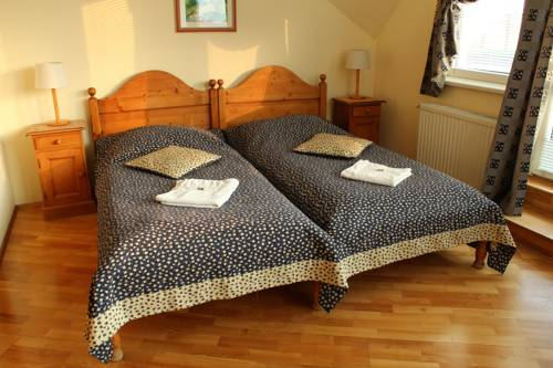 Boulevard City Guesthouse Promotional Code