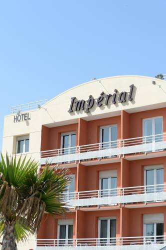Citotel Hotel Imperial Promotional Code
