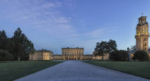 Cliveden House Promotional Code