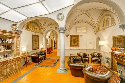 Firenzesuite Promotional Code