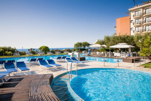 Grand Hotel Diana Majestic Promotional Code