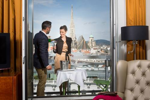 Hotel Am Parkring Promotional Code