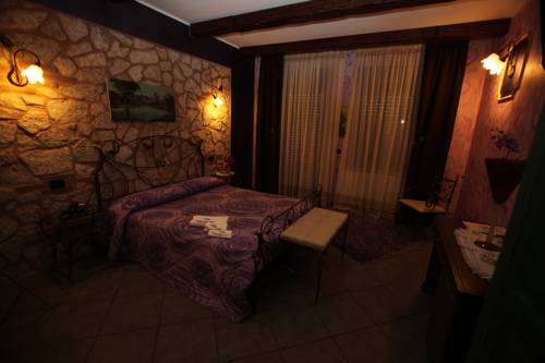 Hotel Don Luis Promotional Code