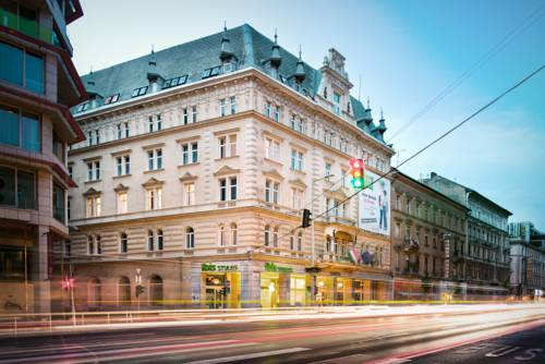 Ibis Styles Budapest Center Promotional Code