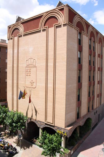 Pacoche Murcia Promotional Code