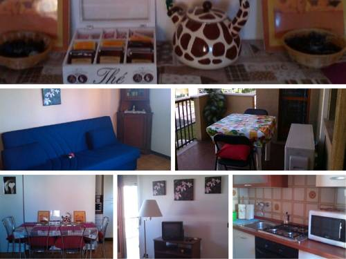 Short Stay Apartment Verona Centro Promotional Code