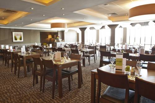 St Ives Hotel Promotional Code