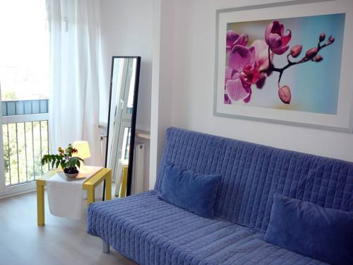 TopOne Apartments Promotional Code